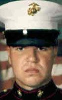 Marine Lance Cpl. Kurt E. Dechen  Died August 3, 2006 Serving During Operation Iraqi Freedom  24, of Springfield, Vt.; assigned to 1st Battalion, 25th Marine Regiment, 4th Marine Division, while attached to Regimental Combat Team 5, I Marine Expeditionary Force, Camp Pendleton, Calif.; died Aug. 3 of wounds sustained while conducting combat operations in Fallujah, Iraq.