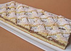Tudd meg, hogy készül a házi Ferrero Rocher 5 hozzávalóból! Hungarian Cookies, Hungarian Desserts, Hungarian Cake, Hungarian Cuisine, Hungarian Recipes, Hungarian Food, Slovakian Food, Cookie Recipes, Dessert Recipes