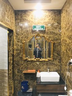 Mirror aRT mOPHEUS 0961446565 Luxury Mirror, Mirror Art, Sink, Bathroom, Sink Tops, Washroom, Vessel Sink, Vanity Basin, Full Bath