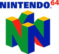 Top 15 video games on the Nintendo 64 that gave us great memories during our childhoods. Donkey Kong, Harvest Moon, Yoshi, Playstation, Consoles, Nintendo 64 Games, Super Nintendo, Arcade Games, Nintendo Decor