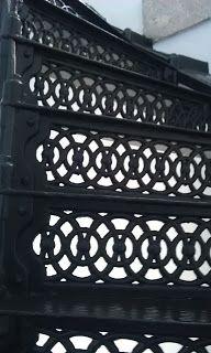 《台灣.桃園》觀音白沙岬燈塔,古蹟建築藝術