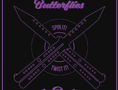 Ознакомьтесь с моим проектом @Behance: «Butterflies in Body - design block note for myself» https://www.behance.net/gallery/36316099/Butterflies-in-Body-design-block-note-for-myself