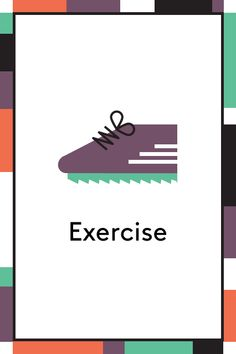 5 Easy Tricks For A GREAT Night's Sleep #refinery29  http://www.refinery29.com/get-better-sleep#slide-3  Get Some Sweat In There's a wealth of research out there suggesting that people who work out regularly have better sleep lives, too. But, timing can be important. Don't feel like you need to force yourself to wake up for a jog before dawn when you're a natural night owl — instead, research suggests you'll feel and perform better if your fitness rolls with the rest of your day. Other…