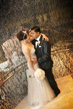 Wedding Planner Virginia Mario Wedding Pinterest Wedding