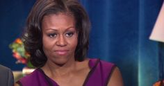 Michelle Obama Promises To CONFISCATE ALL FIREARMS Before Leaving The White House | Politics