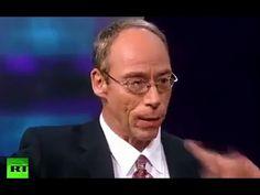 [MUST LIESTEN] Dr. Steven Greer 2016 : MOST AMAZING UFO & ALIENS - YouTube