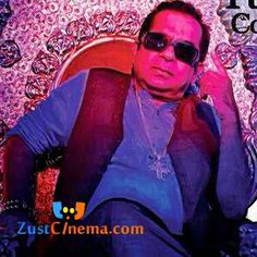 Geethanjali Movie Saitan Raj Promo Song, Brahmanandam as Saitan Raj from the movie Geethanjali, Directed by Raaja Kiran,