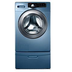samsung washing machine wf365btbgwr