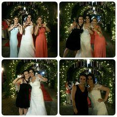 Düğün bitince