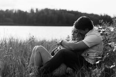 engagement, love, couple, photography