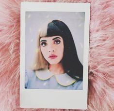 clothing drawing Ideas For Drawing Girl Clothes Artists Melanie Martinez Music, Melanie Martinez Drawings, Adele, Cry Baby, She Looks So Perfect, Realistic Drawings, Crying, Rwby, Girl Outfits