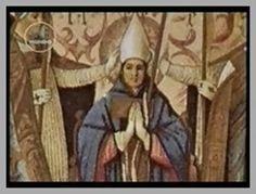 Nicolau Bispo de Mira