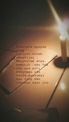 Bae Quotes, Text Quotes, People Quotes, Mood Quotes, Quotes Galau, Author Quotes, Quotes Indonesia, Caption Quotes, Boyfriends