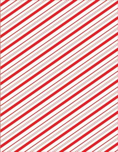 Candy cane stripe red and white graphic design digital paper - Candy Cane Xmas Wallpaper, Christmas Phone Wallpaper, Iphone Wallpaper, Christmas Background, Paper Background, Candy Cane Background, Candy Cane Image, Decoupage, Paper Candy