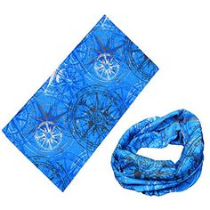 Muzeli Headband [Prints]-mutiple Sports Headwears-neck Gaiter, Bandana, Balaclava, Helmet Liner, Mask Perfect for Athletic and Casual Wear (space time) MuzeLi http://www.amazon.com/dp/B00YOXWN90/ref=cm_sw_r_pi_dp_8dQBvb01Z13T2
