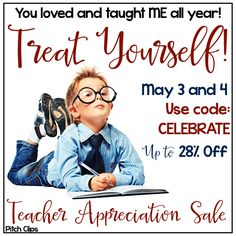A sale and a giveaway! Come on over and win a TeachersPayTeachers gift certificate!