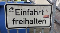 Hier wacht ein #cityghost 'FrankfurtAmMain