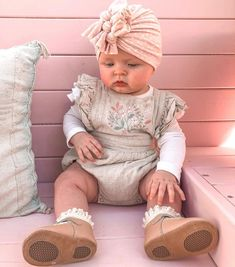 Oh you sweet little thing. Our classic leather t-bars in beige only size 3 left in our soft sole collection with our restock coming in size… Sweet Little Things, Classic Leather, Baby Accessories, Sadie, Baby Shoes, Beige, Clothes, Collection, Taupe