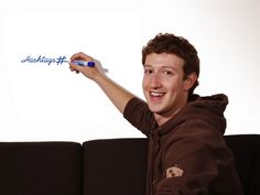 Yet Another Copy from Twitter - Facebook Hashtags Coming Soon!