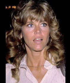 evgenia gl Jane Fonda
