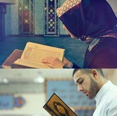 Image in Islam 🕋 collection by Islamicpearls on We Heart It Cute Muslim Couples, Cute Couples, Flipagram Couple, Muslim Couple Photography, Afro, Islam Marriage, Anime Muslim, Muslim Family, Love In Islam