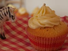 My sweet cupcake photo by evita paraskevopoulou