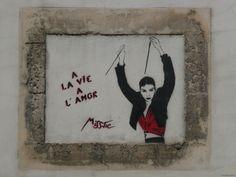 Miss+Tic+–+Arles