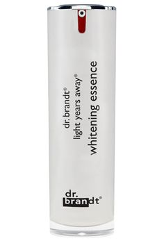 Anti-aging serum that reduces dark sports, fades away discoloration, and brightens skin tone. For hyperpigmentation Dr...Price - $99.00-e9yg19u5