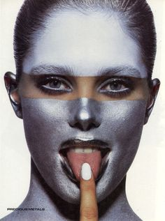 01_Photo_Irving_Penn_Model_Renee_Simonsen_Hair___Makeup_Rick_Gillette.jpg
