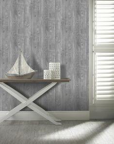 Schöne Tapeten Holzoptik Wandgestaltung Wand Holzoptik Tapete Tapeten
