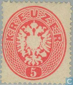 1863 Austria [AUT] - Weapon