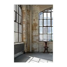 dream loft apartment Home ❤ liked on Polyvore featuring backgrounds, room, interiors and home