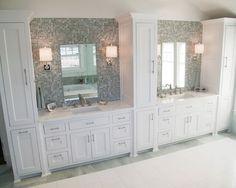 Bathroom Secret Storage Design, Pictures, Remodel, Decor and Ideas - page 7