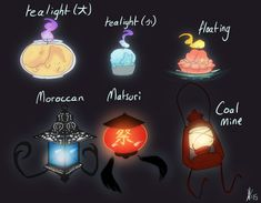 """kinasty: """"litwick and lampent variations for that meme! totally kino's idea for this lot, all credit goes to her, i just drew 'em """" THIS IS SO RA! Ghost Type Pokemon, Pokemon Fusion Art, Mega Pokemon, Pokemon Fan, Pokemon Pokedex, Pokemon Stuff, Pokemon Breeds, Pokemon Memes, Cute Pokemon Wallpaper"""