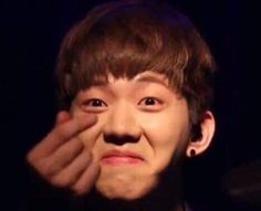 Day6 Dowoon, Meme Faces, Boy Groups, Kpop, Band, My Love, Memes, Sash, Meme