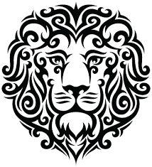 Image result for lion illustrations