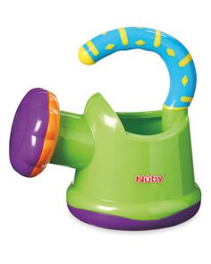 Nuby Watering Can Bath Toy