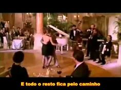 ♥Art Garfunkel -Why Worry - porque se preocupar?♥ - YouTube