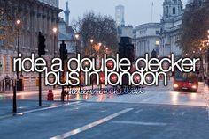 Un jour...