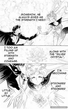 Sailor Moon 13 Page 44 Darien Sailor Moon, Sailor Moon Girls, Sailor Moon Stars, Sailor Moon Fan Art, Sailor Moon Manga, Sailor Uranus, Sailor Mars, Sailor Moon Crystal, Sailor Moon Coloring Pages