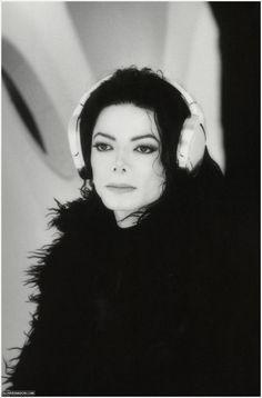 Scream - Michael Jackson