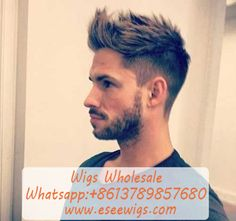 USD$118.99  https://www.eseewigs.com/dark-brown-4-mens-hairpiece-human-hair-toupee-wig-super-thin-skin-hair-8x10_p2934.html  About the product 100% human hair, soft enough, looks natural, natural looking, easy to style. Hair color natural black. 5-6inch hair length human hair pieces,suit for most hair length demand, easy to trim and style. Hair replacement ventilation unifo