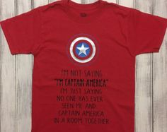 Made in America t shirt by ScotClans on Etsy