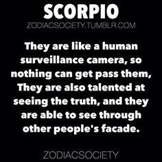 1713 Best Scorpion Quotes! images in 2019   Scorpio love