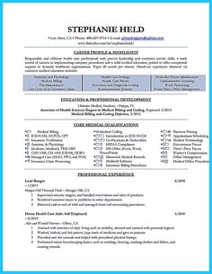 Accounting Specialist Resume Alluring Awesome Create Your Astonishing Business Analyst Resume And Gain The .
