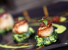 Ninth Wave is an award winning seafood restaurant on Mull. Our restaurant specialises in sea food and island game cuisine from the Isle of Mull itself. Scotland Tourism, Organic Meat, Seafood Restaurant, Sea Food, Wave, Island, Vegetables, Ethnic Recipes, Places