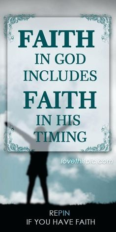 Faith quotes in difficult times quotes about faith in god in hard times 4 ways to . faith quotes in difficult times Faith In God Quotes, Faith Sayings, Prayer Quotes, Jesus Quotes, New Quotes, Quotes About God, Wisdom Quotes, Bible Quotes, Inspirational Quotes