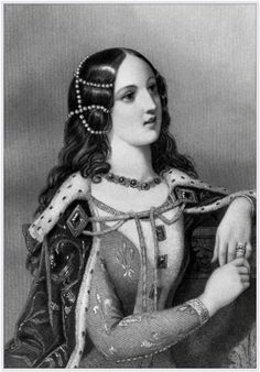 Isabella-of-France-9-November-1389-–-13-September-1409