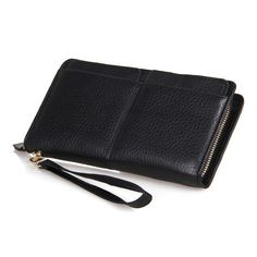 Find More Wallets Information about Mens Clutch Wallets Handy Bags Man Wallets Men clutch Bags Luxury Male Leather Purse Credit Card Holder Phone Bag Passport Cover,High Quality mens clutch wallet,China men wallets Suppliers, Cheap wallet men from Imucaplus Store on Aliexpress.com