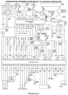 7059de9e138258c0ac3d739e6d9c60b1 12 best chevy images electrical wiring diagram, chevy trucks, hot rods